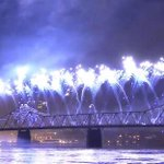 Relive the Boom. Quick recap of #ThunderOverLouisville Video: http://t.co/u5tkbQ83Kn #kyderby2015 http://t.co/Doo1buJC99