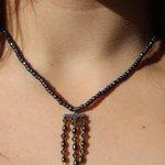 Cheap boho necklace boho jewelry cheap bohemian by JabberDuck http://t.co/YhvbHBUtKe http://t.co/Nvx4iAoyqz