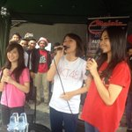 Direct Selling CD Pareo adalah Emerald di @MalalaRadio Cirebon http://t.co/9OEL12kymR