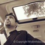 RT @sanjaysuri: #MyBirthdaySong rolls again - final schedule @kahwafilms @neelamkothari @IamOnir #SamirSoni @Norafatehi @zeniastarr http://…