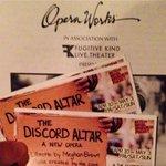 @OperaWorks in #Hollywood through next weekend! #FugitiveKind http://t.co/zR3M4IDrqi