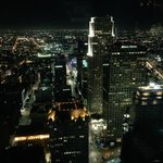 I Love this City ???????????? #LosAngeles http://t.co/XTVPE2igsf