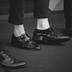 [MarkCrush HQ]150413 선전 음악풍운방 레드카펫 #갓세븐 #마크 #MARK http://t.co/9MnqBcpaJN