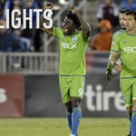 Three goals ✅ Three points ✅ Highlights from #COLvSEA: http://t.co/JZUdLzFGbX http://t.co/Z7pZJSNsVY