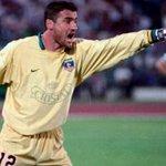 #90AñosColoColo Nadie te olvida, Popeye Arbiza http://t.co/rjUrtT3jyK