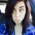 Car selfie shame http://t.co/gpVQGM4AHY