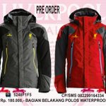 PRE ORDER WATERPROOF http://t.co/NsRqFAVs13 Rp 180RB SAMPAI TGL 30 APRIL @dhedes_dhesy BB 5248F1F2 SMS 082299164334