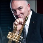 Tickets still avail to see @morrisontrumpet tonight at #ulumbarra 8pm. $49 or $45 conc. Book: http://t.co/TOtJWgCthi http://t.co/fVkZguanAD