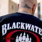 La sentencia a cuatro guardas supone el golpe final a la reputación de Blackwater http://t.co/ZwzSSgUcoQ http://t.co/DiHjVaPdDS
