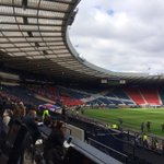 This is why TV is killing football. No public transport gets you from Inverness to Glasgow for this time on a Sunday. http://t.co/ScBWwfMKMd