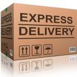 #Harrogate #London couriers. Need an #UrgentDelivery? DM or ring 0845 340 2785 http://t.co/pyxHG7pGDO