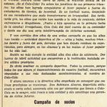 1935, cuando el Club cumplía 10 Años #90AñosColoColo http://t.co/YiW3HqCrmf
