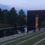RT @KellyO: Coming up @todayshow remembering Oklahoma City 20 years after the bombing http://t.co/DFXb7YhU0M