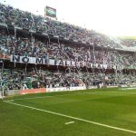 NO ME FALLES REAL #BETIS http://t.co/9D8nJR480V