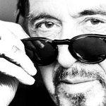 """¿Yo, leyenda? Leyenda era Brando"" http://t.co/6hFj1iDMXS Al Pacino reflexiona sobre su vida y su obra http://t.co/03pOturJRQ"