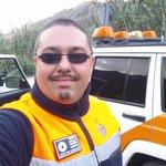 Buenos dias. Hoy con @Protecivilsctfe en la #SCExtreme15 por la zona de #Anaga http://t.co/npA6ANugHm
