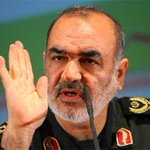 IRGC Commander: #Iran will never allow any kind of inspection of its military sites. http://t.co/8mRBavuxw9 http://t.co/XcuTZdj4UK