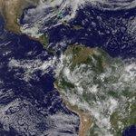 【New!】地球は奇妙な音「ハムノイズ」を立てている。その原因が判明した http://t.co/0VnN2Gtrpb http://t.co/UB0B5Zf3XD