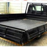 88 RENT CAR Rental Sewa Mobil Pick Up untuk pindahan JABODETABEK - https://t.co/sMta6UczaC http://t.co/AstIn3eWoN
