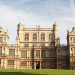 #WestBridgford Places to Visit - includes videos http://t.co/DoI8DgBfnn #Nottingham #EastMidlands http://t.co/YDwHsYPy8h