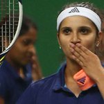 RT @IExpressSports: I will do whatever I can to maintain the number one spot, says  @MirzaSania READ http://t.co/mJKYFmJhGY http://t.co/Gio…