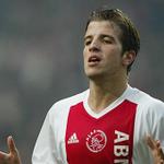 #AjaxKalender: Het is vandaag 15 jaar geleden dat @RafvdVaart zijn debuut maakte voor #Ajax uit bij FC Den Bosch. http://t.co/PEaK53QQAs