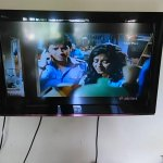 "Again on Star Plus at 8pm.:) @AnikSinngh:  watching ekees topo ki salami awesome movie sir great job http://t.co/8GjmTzrnH8"""