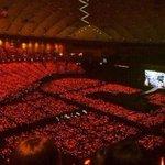 Tokyo Dome TVXQ- 2009 Super Junior- 2012 SNSD- 2014 SHINee- 2015 EXO- 2015 EXO WILL SLAY TOKYO DOME SOON http://t.co/qy788nTE6G
