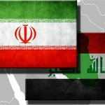 #Iran, #Iraq trading to surpass $12 billion http://t.co/ubEYnUUhRB http://t.co/RwOdc8C70K