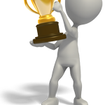 #Harrogate #London couriers. Put the effort in and you get #Rewarded. @UKBusinessRT http://t.co/KSTSxj9Jzw