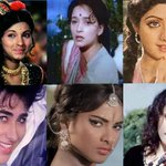 #BestOfTheWeek:  We list down 10 actresses who debuted very young.  Take a look: http://t.co/vnMfaJRnqU