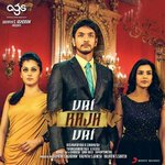 RT @onlynikil: Vai Raja Vai movie Theatre Booking is on a Full Swing throughout Tamil Nadu  @ash_r_dhanush @archanakalpathi