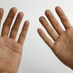 【ポキポキ】指の関節を鳴らしたら? 科学的に解明か http://t.co/jNg2K5li9l http://t.co/UeKDsrgVt7