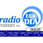 #hoyesdíadepartido Desde las 17:00, Tenerife-Llagostera. Tres puntos para dar el salto. http://t.co/TzOsot9JSL