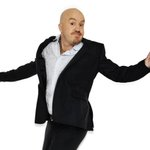 THIS THURSDAY! Comedian @MrAndyParsons Live & Unleashed at Wulfrun Hall #Wolverhampton 23 Apr http://t.co/m3FdsD3TkN http://t.co/a1UKj6Eclk
