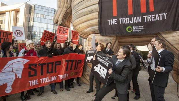 More Than 500 Cities Protest Rigged Corporate Deals | https://t.co/klnWvS58SU | #StopTTIP #StopTPP #StopNeoliberalism http://t.co/qnNxaattc3