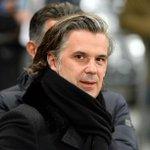 Labrune : «Des facteurs extérieurs ont pollué notre saison» #Ligue1 #Interview  → http://t.co/uLrv3iBk3X http://t.co/x5qx9nKOG8