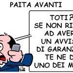 #RegionaliLiguria linchiesta non ferma @raffaellapaita - @GiovanniToti in svantaggio http://t.co/nOlSt0oUnU - http://t.co/TLIhfs4R5x