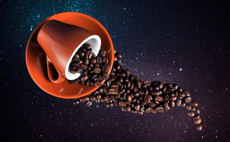 Astronauts in space can finally have an espresso. Here's how it works. http://t.co/Hi1SQ3xZuu http://t.co/20tU0OlzIm