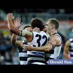 A proud @GeelongCats person today. #MightyCats http://t.co/ZlGqBdrzwD