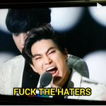 """""""EXO dont deserve to perform at Tokyo Dome"""" """"It proves that money can buy anything"""" """"EXO didnt accomplish anything"""" http://t.co/IxFAu9BrMg"""
