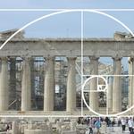The Golden Ratio: Design's Biggest Myth http://t.co/JJ4qpRlEbX http://t.co/E1DyzzD6FZ