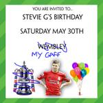 """@paddypower: Slight amendments to Steven Gerrards birthday party invite...#LFC http://t.co/KazY9bkey6""😂😂😂😂😂"