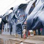 Pérez Yoma y su legado.. Casas Copeva en Puente Alto, junio de 1997. http://t.co/uWGv7PxbyT