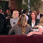 Kristen: To Brunch or Not to Brunch http://t.co/u285Rynfv5 http://t.co/2Jk1MaSAAQ