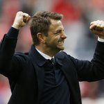 Aston Villas form under Tim Sherwood (all competitions): LLWWWLLDWW Goals: 16 Conceded: 12 Win percentage: 50% http://t.co/dsdCNeToXC