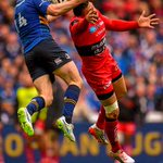 Toulon v @Leinsterrugby in the Champions Cup semi-final has gone to ET. FOLLOW IT LIVE: http://t.co/rdzeYvTyDA http://t.co/LhQpOd3MLf