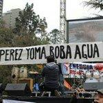 Este es Perez Yoma...no tiene moral para hablar de nada http://t.co/7HQYB3oI2T