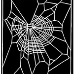 Quiz: What drugs were these spiders on when they made their webs? http://t.co/Plq48xU0Rs http://t.co/OeTjCfSWsX