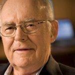 Datos curiosos para celebrar los 50 años de la Ley de Moore http://t.co/Hb7tppSE1c http://t.co/i9CoabbGVB